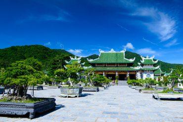 Kinh nghiệm du lịch Cù Lao Chàm Đà Nẵng 1 ngày tự túc tiết kiệm chi phí nhất