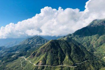 Lịch sử Cột Cờ Lũng Cú Hà Giang có gì đặc sắc ?