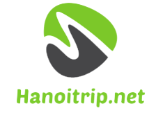 Hanoitrip.net